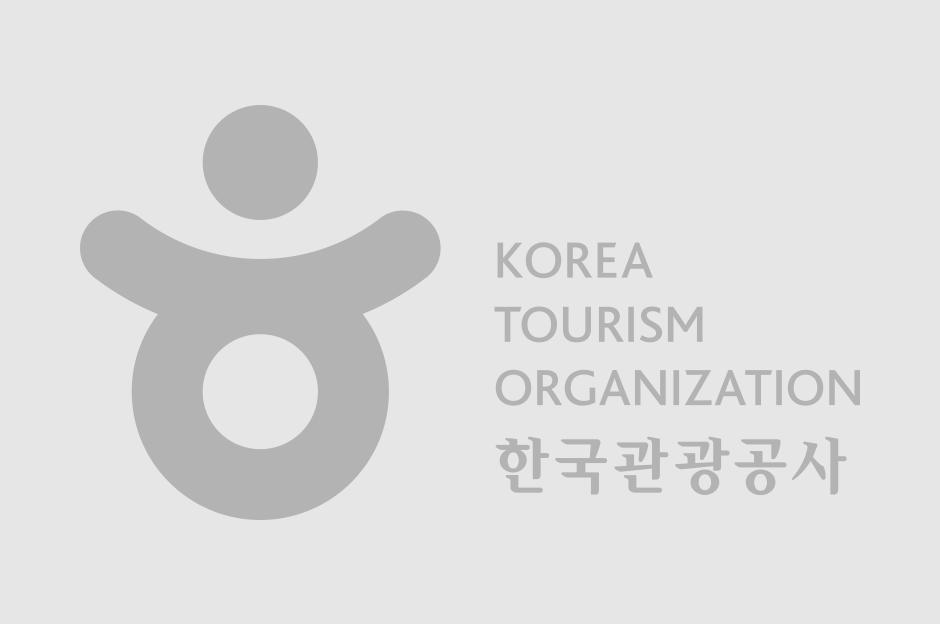 [문화관광축제] 강릉커피축제 2020  9